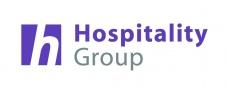 hospitality Group sponsor