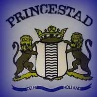 Lions Club Princestad