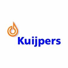 Kuijpers sponsor