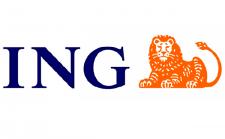 ING sponsor