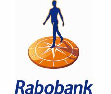 rabobank sponsor
